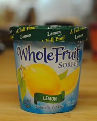 http://www.foodandwine.com/assets/images/201207-a-taste-test-sorbet-whole-fruit-lemon.jpg/variations/original.jpg