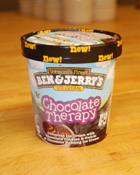 http://www.foodandwine.com/assets/images/201208-a-dessert-ice-cream-taste-test-ben-and-jerrys-chocolate-therapy.jpg/variations/original.jpg
