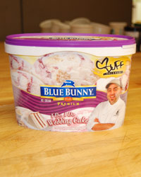 http://www.foodandwine.com/assets/images/201208-a-dessert-ice-cream-taste-test-blue-bunny-wedding-cake.jpg/variations/original.jpg