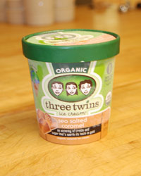 http://www.foodandwine.com/assets/images/201208-a-dessert-ice-cream-taste-test-three-twins-salted-caramel.jpg/variations/original.jpg