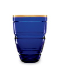 Aerin Lauder's Style Pick: Théorème glass by St. Louis