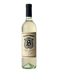 Barrymore Wines
