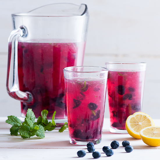 HD-201311-r-minted-blueberry-lemonade.jpg