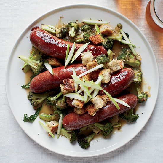 HD-201311-r-smoked-pork-sausage-with-hard-cider-sauce.jpg