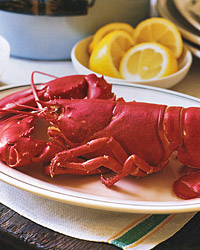 boiled-lobster-qfs-r.jpg