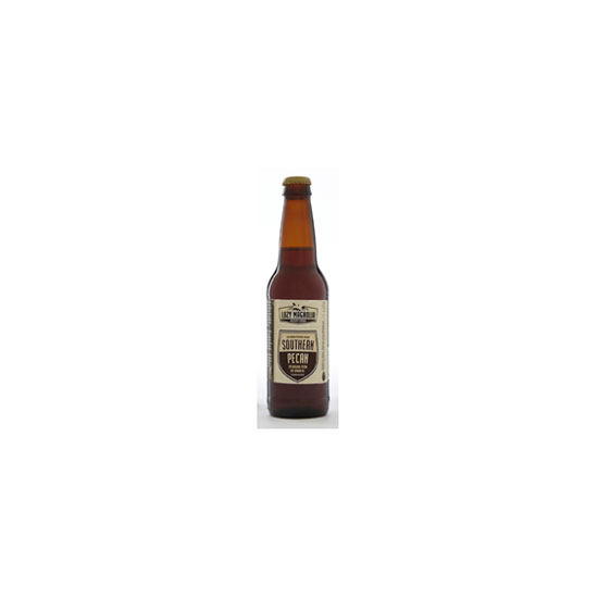 Lazy Magnolia Southern Pecan Nut Brown Ale