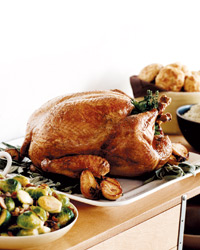 images-sys-200411-r-herb-roasted-turkey.jpg