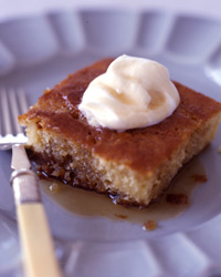 images-sys-200511-r-maple-pudding-cake.jpg