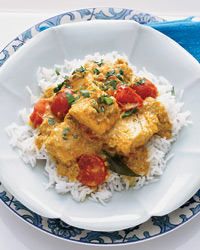 images-sys-200805-r-indian-coconut-fish-curry.jpg