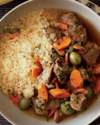 images-sys-200810-r-lamb-tagine-olive.jpg
