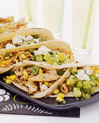 images-sys-2009-r-chicken-corn-tacos.jpg