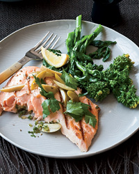images-sys-200910-r-grilled-lemon-salmon.jpg