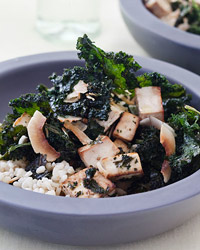 images-sys-201001-r-kale-and-tofu-salad.jpg