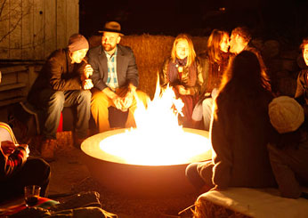 images-sys-201004-scribe-bonfire-ss.jpg