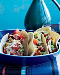 images-sys-201005-r-grilled-chicken-tacos.jpg