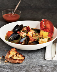 images-sys-201005-r-lobster-bouillabaise.jpg