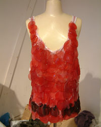 images-sys-201006-a-jello-dress.jpg
