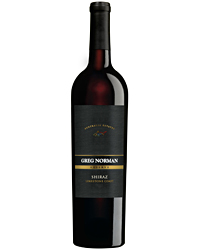 Greg Norman Estates Coonawarra Reserve Shiraz
