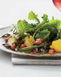 images-sys-201007-r-green-bean-salad.jpg