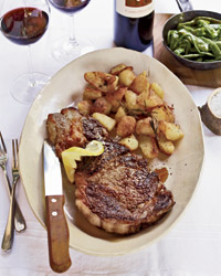 images-sys-201010-r-grilled-rib-eye.jpg
