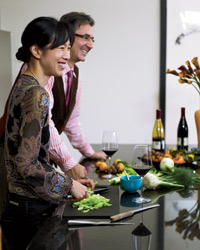 images-sys-201011-a-asian-american-thanksgiving.jpg