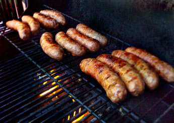 images-sys-201012-ss-sausage-creminelli.jpg