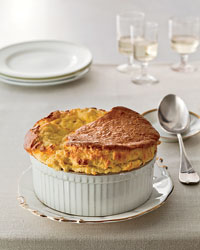 images-sys-201101-r-cheese-souffle.jpg