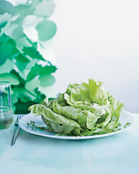 images-sys-201109-r-boston-lettuce-salad-with-herbs.jpg