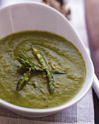 images-sys-fw200704_asparagusSoup.jpg