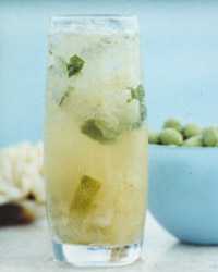 images-sys-fw200705_mojito.jpg