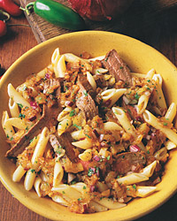 penne-steak-pineap-qfs-r.jpg