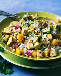 qfs-mango-chicken-salad.jpg
