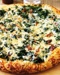 spinach-jack-pizza-qfs.jpg