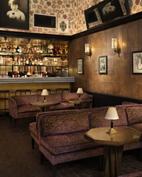 original-201204-a-fergie-restaurants-bar-marmont.jpg