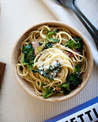 original-201204-r-qfs-spaghetti-escarole-bacon.jpg