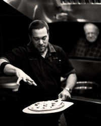 original-201207-a-fw-pizza-master-mark-bello-demo-and-tasting-james-beard.jpg