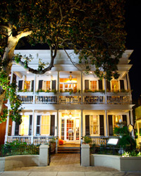 original-201208-a-charleston-travel-guide-husk.jpg