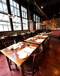 original-201208-a-fw-travel-guide-philadelphia-osteria.jpg