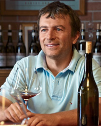 2013 F&W Wine Guide Preview: Roberto Conterno