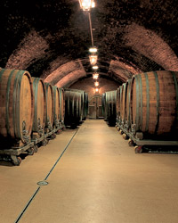 2013 F&W Wine Guide Preview: Schloss Gobelsburg