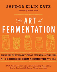 original-201210-a-art-of-fermentation.jpg