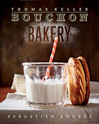 Bouchon Bakery Cookbook Review