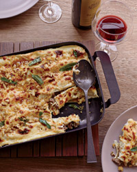 original-201210-a-everyday-wine-cannelloni-with-walnuts-and-fried-sage.jpg