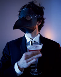 original-201210-a-neil-patrick-harris-halloween-man-in-bird-mask.jpg