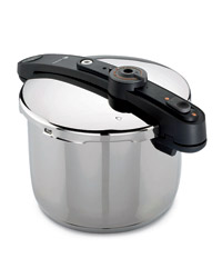 Cuisinart 6 Quart Pressure Cookers