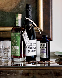 Cocktail Kit Gift