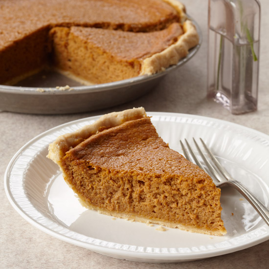 HD-201010-r-pumpkin-chiffon-pie.jpg