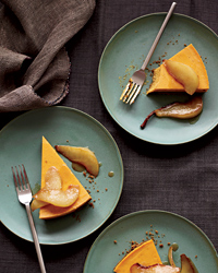 images-sys-201011-r-pumpkin-cheesecake.jpg