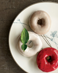 images-sys-201112-a-homemade-doughnuts.jpg