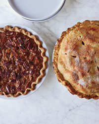 original-201211-a-how-to-make-pie-crust-pies.jpg